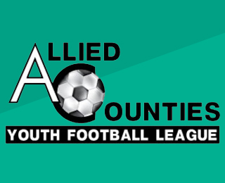 Allied-Counties-Youth-Football-League-button
