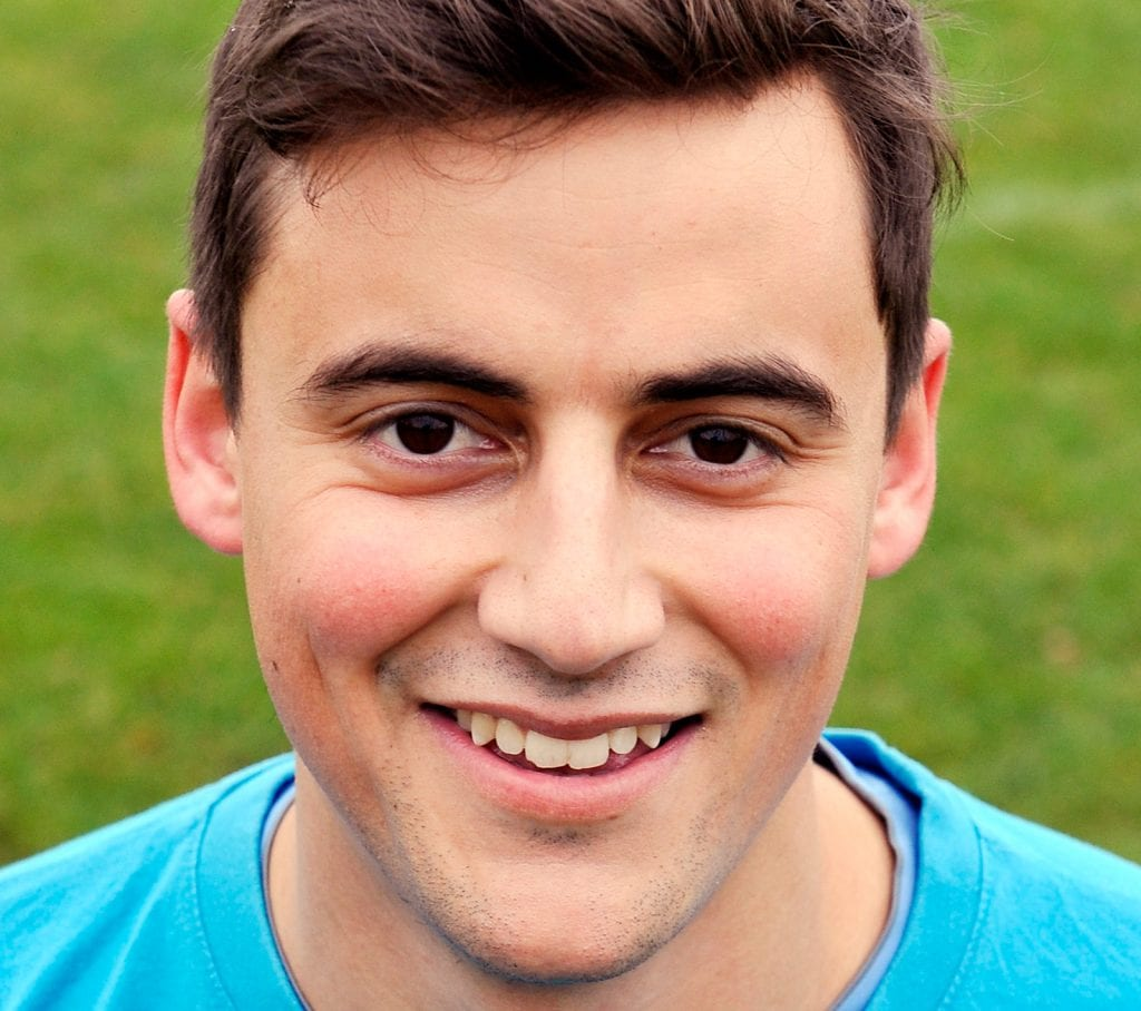 Finchampstead FC's Matt Wright. Photo: getreading.co.uk