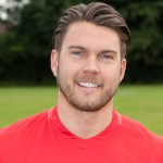 Wokingham & Emmbrook bring in another midfield addition