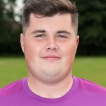 Suburban League week two see's Binfield at home and Ascot United on the road