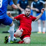 All the photos from Bracknell Town FC at Thatcham and Sandhurst Town FC vs Wokingham & Emmbrook FC