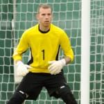 AFC Aldermaston captain announces retirement