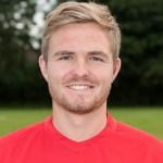 Wokingham & Emmbrook FC return for Binfield defender