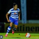 Reading FC Women 0 Liverpool Ladies 1: Royals rue penalty miss