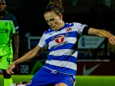 Three things to expect from Bristol City Women v Reading Women FC