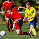 The 2017/18 Hellenic League season opens with some crunch derbies