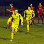 Mark Pugh: 'The FA Vase tie was Ascot's to lose'