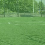 5 a side football in Bracknell – Join leagues and teams