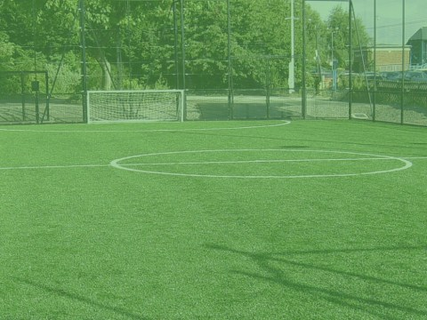 6 a side football in Bracknell – Join leagues and teams