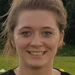 Ladies round-up: Hannah Evans hat-trick for Ascot United, Abi Dixon wins it for Bracknell Town Dev