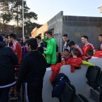 Win extends Bracknell Town's Hellenic Premier League lead to four points