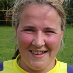 Ladies football: Woollard the toast of Ascot while Jo Anderson puts in a faultless show for Bracknell Town