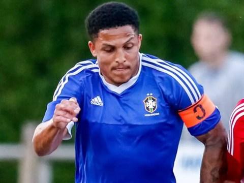FA Vase winning midfielder joins Bracknell Town