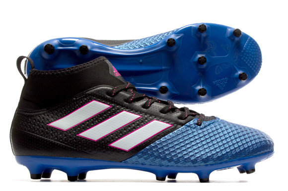 30 football boots