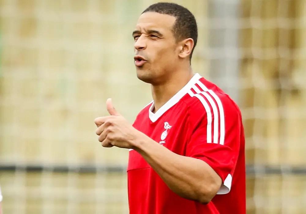 Ex-Bracknell Town defender returns to Hungerford Town