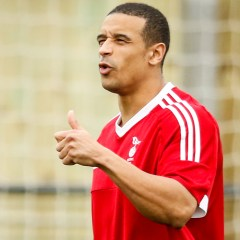 Ex-Bracknell Town defender returns to Hungerford Town