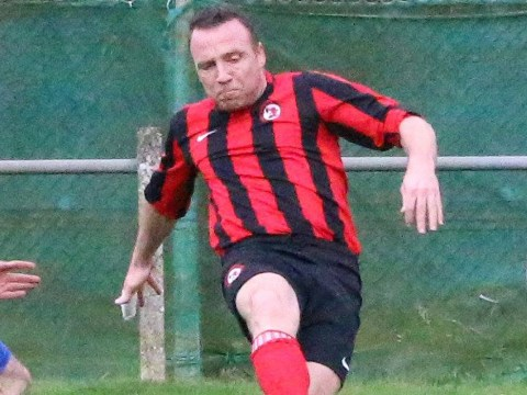 Friendlies: Sandhurst Town earn Binfield win and Bracknell Town hit four