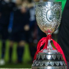 Entries still open for 2019/20 Reading Senior Cup
