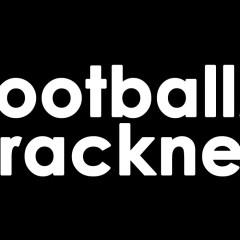 Find a club in Bracknell