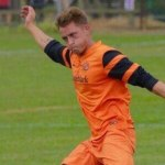 AFC Aldermaston sign second 'major target'