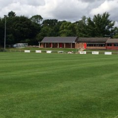 Thursday night: Binfield welcome Hungerford Town to redeveloped home in high profile friendly
