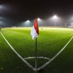Bobby Wilkinson appointed Bracknell Town manager