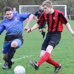 EVERYTHING we know about the Uhlsport Hellenic League Division 1 East ahead of kick-off