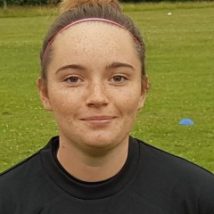 Georgia Bowers sends Ascot United on their way and Alice Lilley doubles up again for Wokingham
