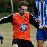 Weekend review: Sam Lawrence double in Wokingham & Emmbrook FC win