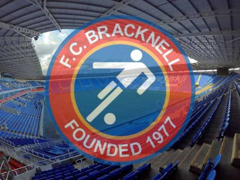 400 FC Bracknell members will celebrate 40 years with Reading FC trip