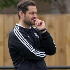 Bracknell Town bosses eager to take the club up and TJ Bohane update
