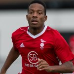 Midfield boost for Bracknell Town in Bostik League run-in