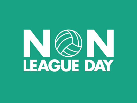 All the Non League Day 2018 fixtures in Berkshire