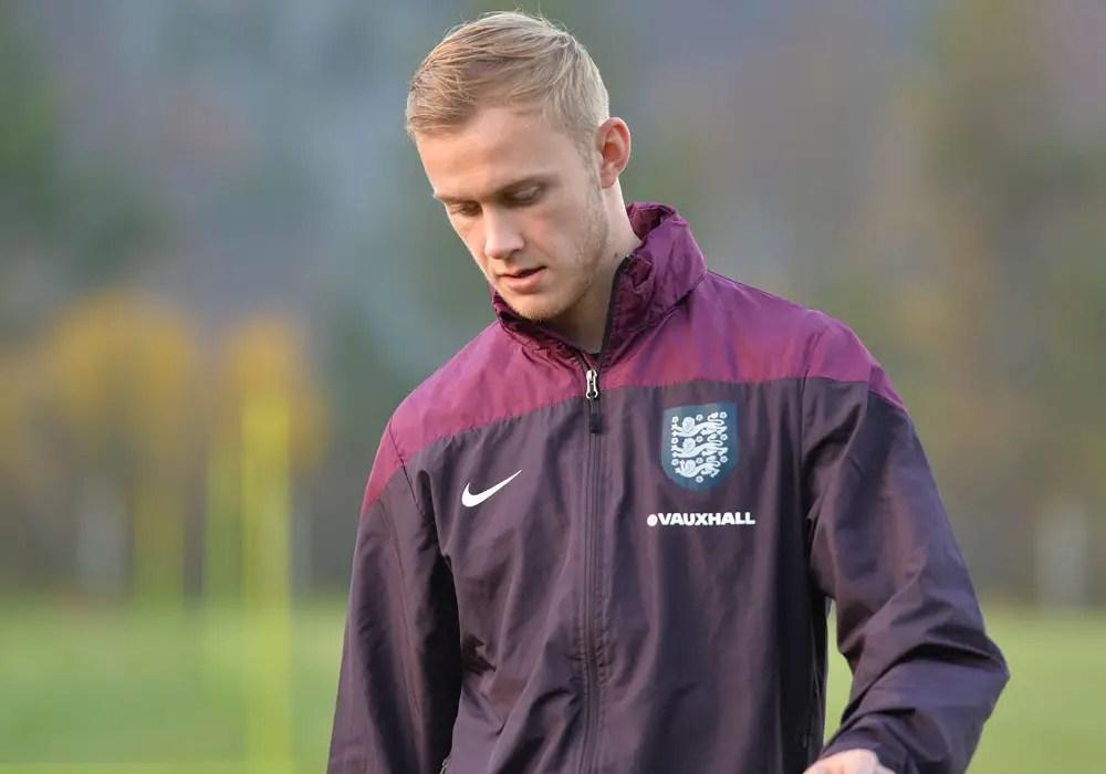 Sam Barratt makes EFL debut for Southend United