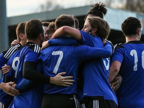 Christmas 2017 fixtures: All the matches coming up over the festive period