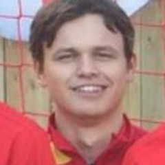 Myles Carter sparks Bracknell Town fight back in Allied Counties Youth League Cup
