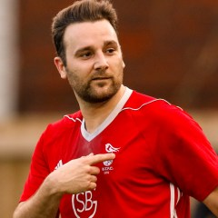 Bracknell Town prepare for historic Isthmian League return after 14 seasons away