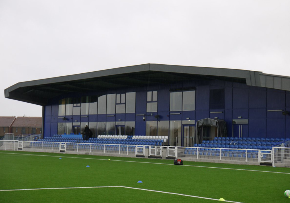 Football in Essex – The non league football grounds you have to visit
