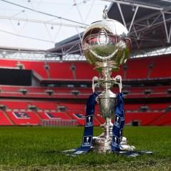 Live FA Trophy commentary: Bognor Regis Town vs Bracknell Town