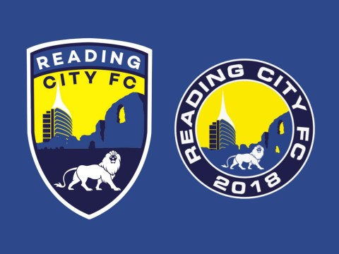Reading City confirm three signings