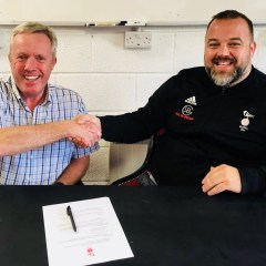 Hellenic League Wokingham & Emmbrook confirm who they will ground share with