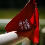 Binfield and Reading City discover their 2019/20 league opponents