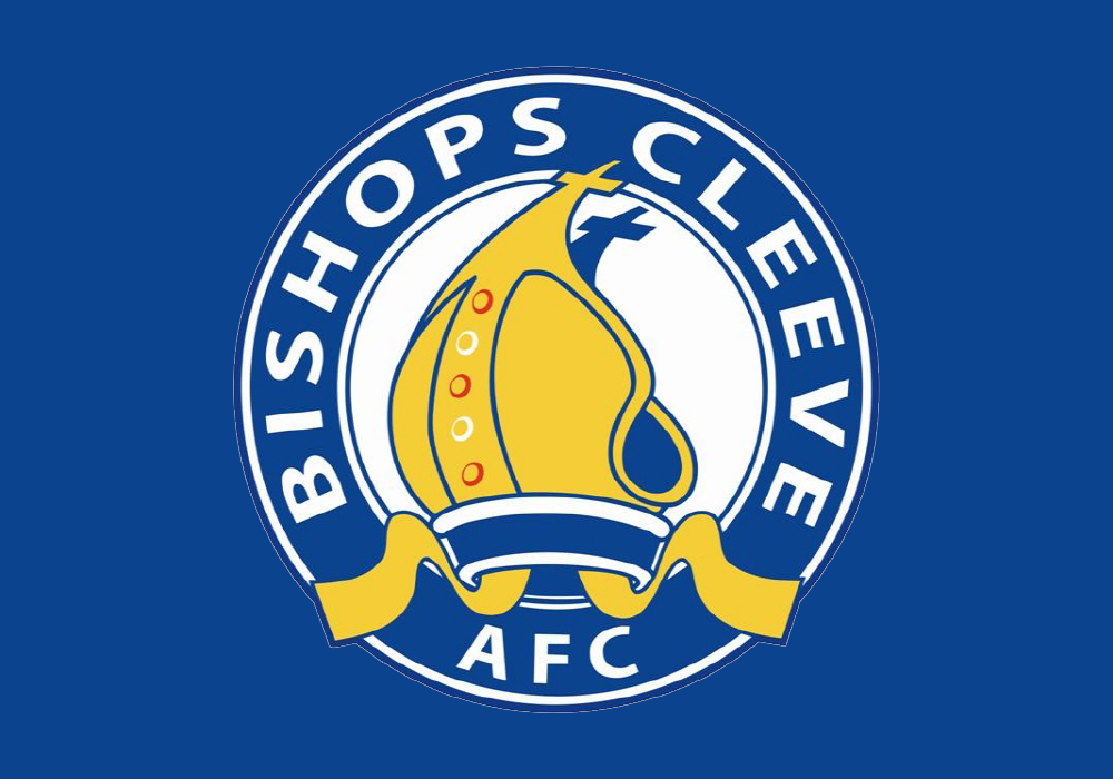 All you need to know about Bishop's Cleeve's Hellenic League challenge
