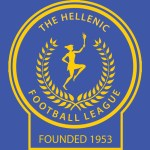 Hellenic League Division Ones to run with more teams each as league 'exerts pressure'