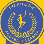 All the Hellenic League player registrations 28/11/2019 to 4/11/2019