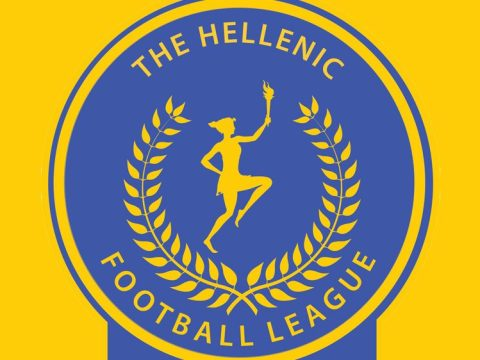 All the Hellenic League player registrations 6/2/2020 to 12/2/2019