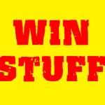 Win £500 of kit with discountfootballkits.com