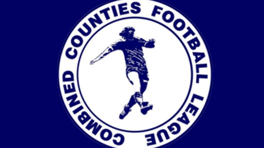 All the Combined Counties League player registrations 22/9/2019 to 26/9/2019