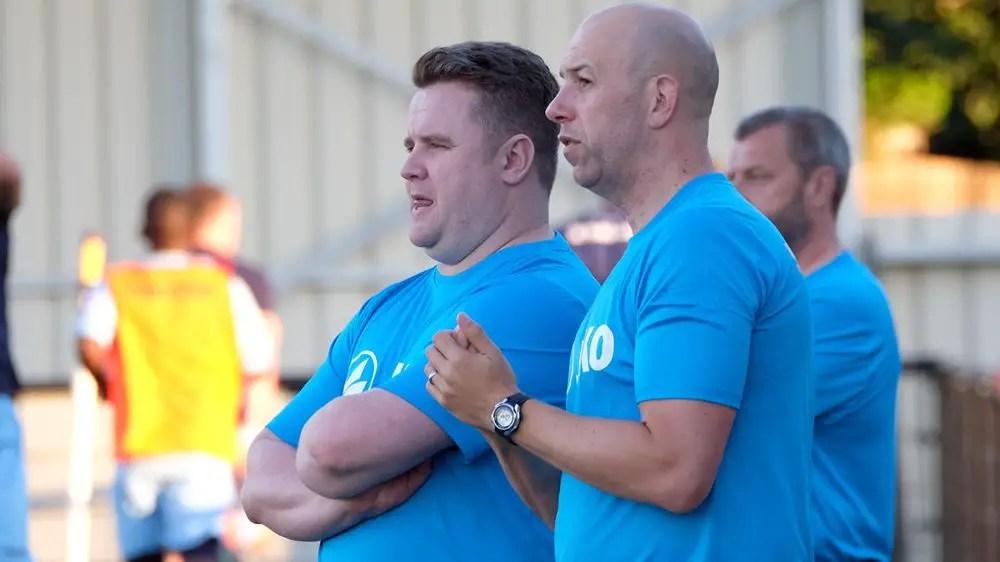 Slough Town fixtures: Key National League South dates for Rebels fans