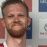 Binfield bolster striking options ahead of FA Cup